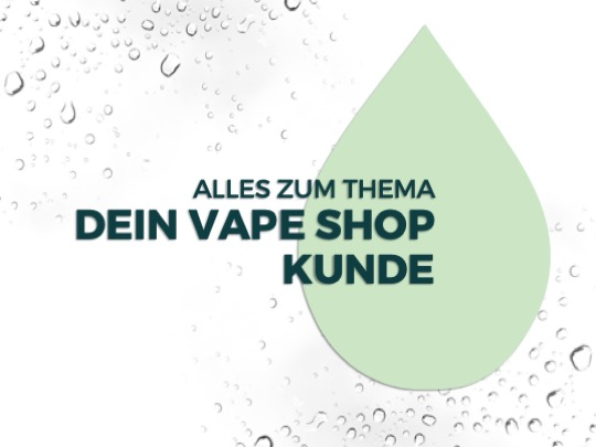 LIMIXX_Blog1_Vape_Shop_Kunde
